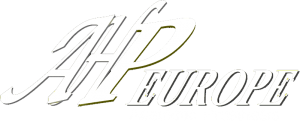 AHP Europe