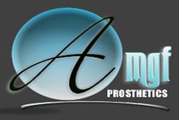 partenaires AHP EUROPE prothèse esthétique
